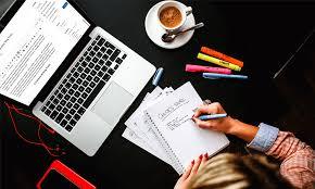 Ciri-Ciri Konten Blog Yang Berkualitas