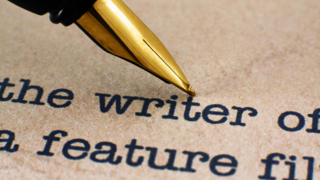 Ingin Menjadi Penulis Artikel, Berikut Cara Menulis Konten yang Unik dan Berkualitas