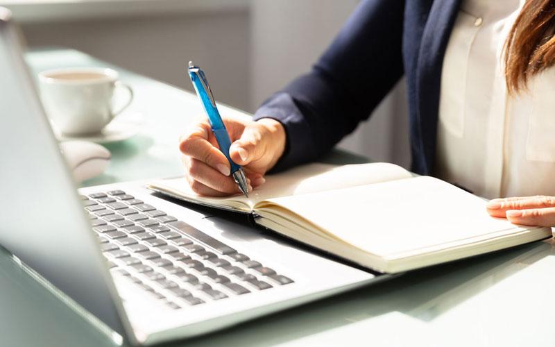 3 Perbedaan Content Writer dan Copywriter