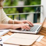 5 Cara Bagi Penulis Konten untuk Membuat Artikel Menarik