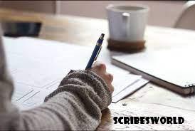 Berikut ini Cara Menjadi Penulis Buku dan Novel Profesional