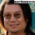 Penulis Crazy Rich Asians Berbicara Tentang Novel Terbarunya