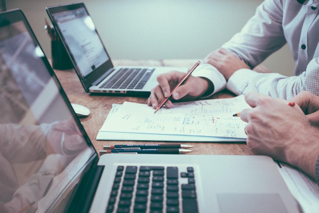 Penghasilan Seorang Penulis Konten Dalam Peluang Bisnis Online