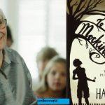 Harper Lee Penulis To Kill a Mockingbird
