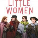 Louisa May Alcott Penulis Novel Little Women